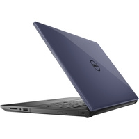 Dell Inspiron 15 3576-5270 Image #5