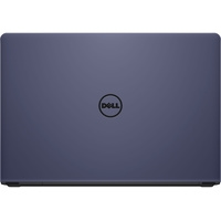 Dell Inspiron 15 3576-5270 Image #6