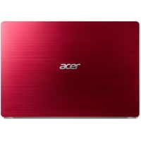 Acer Swift 3 SF314-54-82RE NX.GZXER.007 Image #7