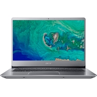 Acer Swift 3 SF314-56-5403 NX.H4CER.004 Image #1