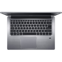 Acer Swift 3 SF314-56-5403 NX.H4CER.004 Image #6