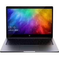 "Xiaomi Mi Notebook Air 13.3"" 2019 JYU4122CN Image #1"