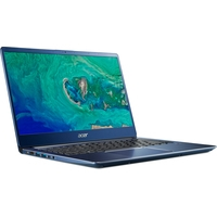 Acer Swift 3 SF314-56G-50GE NX.H4XER.006 Image #2