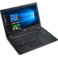 Acer TravelMate TMP238-M-P6LF NX.VBXER.029 Image #3