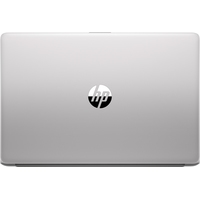 HP 250 G7 6MP92EA Image #7