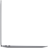 "Apple MacBook Air 13"" 2019 MVFH2 Image #2"