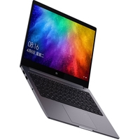 Xiaomi Mi Notebook Air 13.3 2019 JYU4149CN Image #3