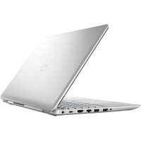 Dell Inspiron 15 5584-8011 Image #5