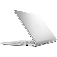 Dell Inspiron 15 5584-8011 Image #6