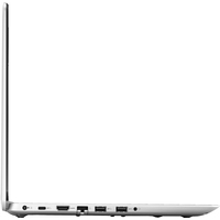 Dell Inspiron 15 5584-8011 Image #3