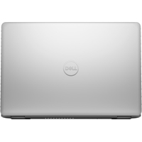 Dell Inspiron 15 5584-8011 Image #7