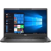 Dell Latitude 7300-2668 Image #1