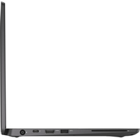 Dell Latitude 7300-2668 Image #4