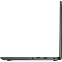 Dell Latitude 7300-2668 Image #5
