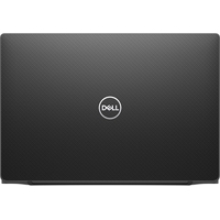 Dell Latitude 7300-2668 Image #7