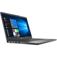 Dell Latitude 7300-2668 Image #2