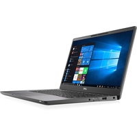 Dell Latitude 7300-2668 Image #3