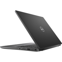 Dell Latitude 7300-2668 Image #8