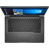Dell Latitude 7300-2668 Image #6