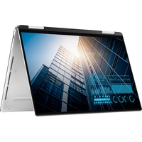 Dell XPS 13 2-in-1 7390-3912