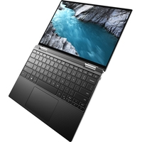Dell XPS 13 2-in-1 7390-3912 Image #14