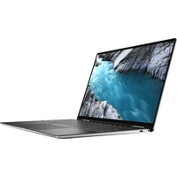 Dell XPS 13 2-in-1 7390-3912 Image #8