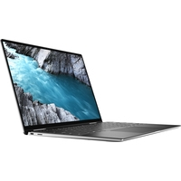 Dell XPS 13 2-in-1 7390-3912 Image #5