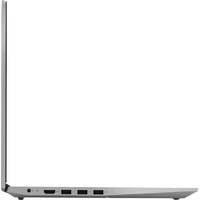 Lenovo IdeaPad S145-15IKB 81VD0056RE Image #4