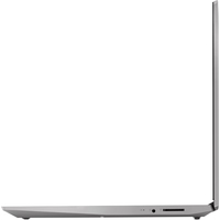 Lenovo IdeaPad S145-15IKB 81VD0056RE Image #5