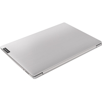 Lenovo IdeaPad S145-15IKB 81VD0056RE Image #7
