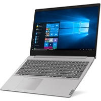 Lenovo IdeaPad S145-15IKB 81VD0056RE Image #8