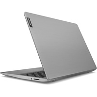 Lenovo IdeaPad S145-15IKB 81VD0056RE Image #6