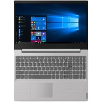 Lenovo IdeaPad S145-15IKB 81VD0056RE Image #9