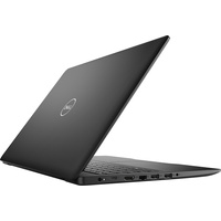 Dell Inspiron 15 3593-0702 Image #6