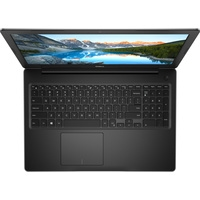 Dell Inspiron 15 3593-0702 Image #9