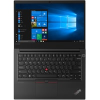 Lenovo ThinkPad E14 20RA0036RT Image #2