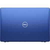 Dell Inspiron 15 3583-8543 Image #4