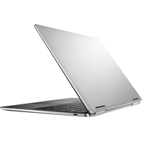 Dell XPS 13 2-in-1 7390-6722 Image #9