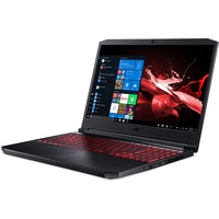 Acer Nitro 7 AN715-51-77FZ NH.Q5HER.00A Image #5