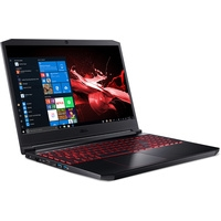Acer Nitro 7 AN715-51-77FZ NH.Q5HER.00A Image #6