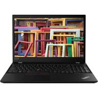 Lenovo ThinkPad T15 Gen 1 20S60023RT Image #1