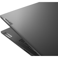 Lenovo IdeaPad 5 15ARE05 81YQ0017RU Image #5