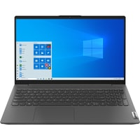 Lenovo IdeaPad 5 15ARE05 81YQ0017RU Image #1