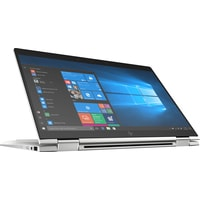 HP EliteBook x360 1030 G4 9FT73EA Image #1