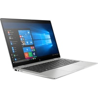 HP EliteBook x360 1030 G4 9FT73EA Image #6
