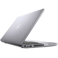 Dell Precision 15 3551-3610 Image #8