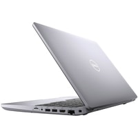 Dell Precision 15 3551-3610 Image #4