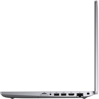 Dell Precision 15 3551-3610 Image #7