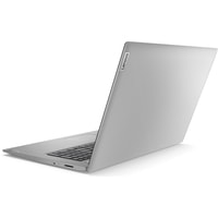 Lenovo IdeaPad 3 17ADA05 81W20046RE Image #4