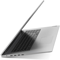 Lenovo IdeaPad 3 17ADA05 81W20046RE Image #6